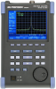 Equipment - Spectrum Analyzers -- 2658-ND