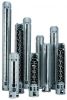 Z6, ZN6 Submersible Pumps Series