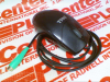 MOUSE TRACK BALL PS/2 -- 8518413000 - Image
