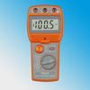 Insulation Tester -- 5871 (P/P1/D/E/F) - Image
