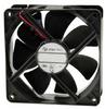 DC Brushless Fans (BLDC) -- CFM-A225V-131-445-11-ND -Image