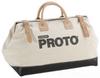 Tool Bag -- J95311 -- View Larger Image