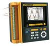 Compact Portable Data Logger -- RDXL120 - Image
