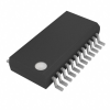PMIC - LED Drivers -- 296-23916-1-ND - Image