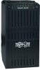 SmartPro 120V 2.2kVA 1.7kW Line-Interactive UPS, Tower, Extended run, 3 DB9 ports -- SMART2200NET