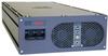 3-kW DC Power Supply -- Pinnacle® 3000 - Image