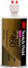 Glue, Adhesives, Applicators -- 3M161130-ND -Image