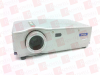 EPSON EMP-51 ( LCD PROJECTOR, 2.7AMP,100-120VAC, 50/60HZ, RESOLUTION SVGA 800X600 4:3,CONTRAST RATIO 400:1,132W LAMP ) -Image