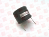 RENCO ELECTRONICS INC RL-1962 ( GENERAL PURPOSE INDUCTOR, 330UH, 10%, 1 ELEMENT RADIAL 25MM D ) -Image