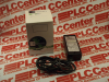 DATALOGIC PSA30U-301S ( POWER SUPPLY AC ADAPTER .7A-1AMP 5V-12VDC ) -Image