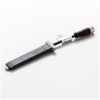450L Plug-in Cascading I/O 8 pin -- 450L-APC-IO-8