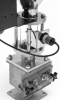 Bunting® Mini-Loader Magnet - Image