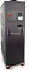 Low Temperature Portable Fluid Chiller -Image