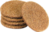 5 pk Surface Conditioning Discs -- 8251332 -- View Larger Image