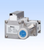 All-Teflon Constant Flow Valve -- Model 2600-T - Image