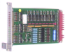 Eight channel interface module sinking (NPN) N.O. -- 927FL-Z748-02