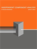 Independent Component Analysis:A Tutorial Introduction -- 9780262257046