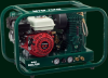 Hand Carried Air Compressors -- RC4MK103