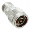 Coaxial Connectors (RF) - Adapters -- ACX2221-ND -Image