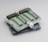 Screw Terminal Panel for 3723 Card -- Keithley 3723-ST