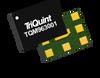 BC14 / Band 25 BAW Duplexer -- TQM963001 - Image