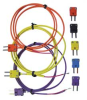 Thermocouple Wiring Kit,For M130 (5ENL1) -- 5ENL3