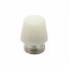 Optics - Lenses -- 160A-604W-ND - Image