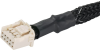 Intelligent Patching Hardware : Accessories-Intelligent Patching : Expansion Port Cables -- PVQ-EPC20