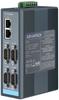 Gateways, Routers -- EKI-1224-BE-ND