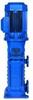 TDB, TDV Vertical Multistage Electric Pumps