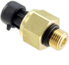 Pressure Sensors, Transducers -- 480-6718-ND -Image