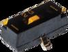 Jumper Switch -- TDD Series - Image