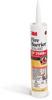 3M CP 25WB+ Firestop Sealant - Red Paste 10.1 fl oz Cartridge - 11638 -- 051115-11638 - Image