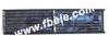 Monocrystalline Silicon & Polycrystalline Silicon Solar Cell -- FBSPL27 86x20 4v 40mA - Image
