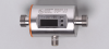 SM6000 - Image