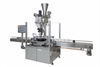 Filling and Closing Machine for Dry Products in Solid Containers -- OPTIMA FC2 - Image