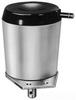 Pneumatic Actuator -- MP913A1177