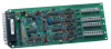 8-Channel RTD Measurement Card -- OMB-DBK9 - Image