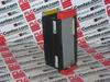 SEW EURODRIVE MDX60A0040-5A3-4-00 ( POWER SUPPLY FOR SERVO DRIVE MOVDRIVE ) -Image