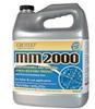MM 2000 1L -- GTMM21L