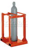 Cylinder Caddy -- T9H482415 - Image