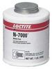 Clear RTV Silicone,Non-Corrosive,300 mL -- 12Z244
