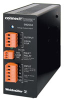 Connect Power Single-Phase -- CP-SNT120W 115,230VAC/12V,10A - Image