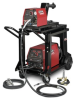 Invertec® V350 PRO Multi-Process Welder (Factory Model) Ready-Pak® w/ LF-72 Wire Feeder -- K2437-2
