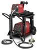Invertec® V350 PRO Multi-Process Welder (Factory Model) Ready-Pak® w/ LF-72 Wire Feeder -- K2437-2