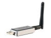 TruLink Wireless USB Host Adapter -- 29578