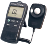 Handheld Light Meter -- HHLM1337