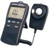 Handheld Light Meter -- HHLM1337 - Image