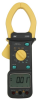 AC Current Clamp Meter with Bargraph, 1000A -- Model 350B - Image