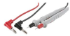 POMONA - 5951A - TEST PROBE SET, DIGITAL MULTIMETER -- 79850